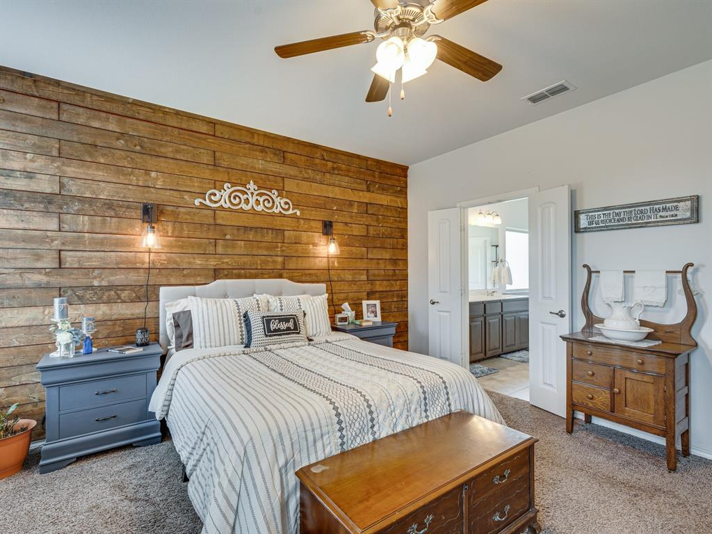 1725 Cross Creek Lane, Cleburne, Texas 76033 - acquisto real estate best realtor westlake susan cancemi kind realtor of the year