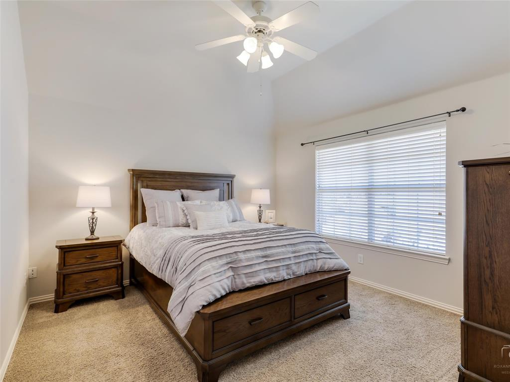 5358 Moss Glen Drive, Frisco, Texas 75034 - acquisto real estate nicest realtor in america shana acquisto
