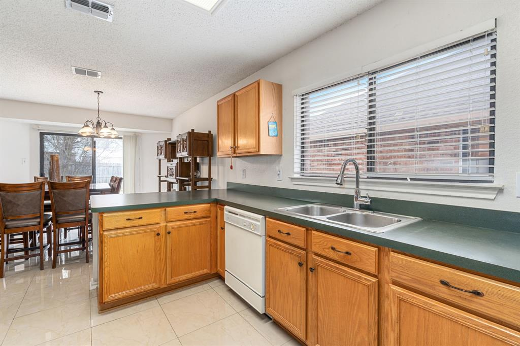 6606 BERYL Drive, Arlington, Texas 76002 - acquisto real estate best highland park realtor amy gasperini fast real estate service