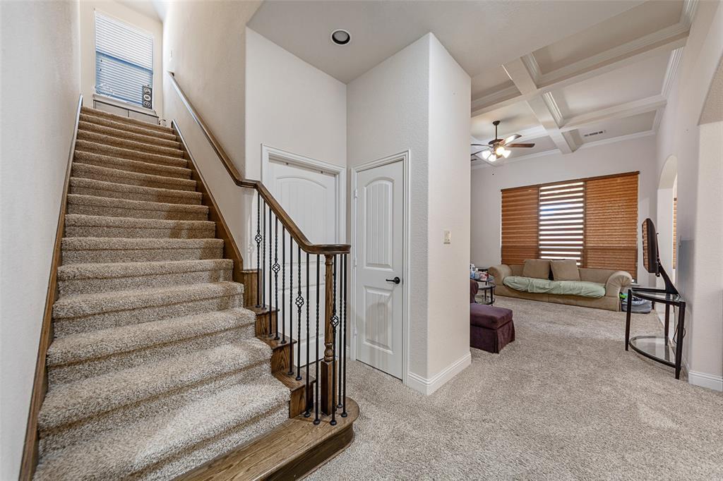 4021 Roxbury Street, Denton, Texas 76210 - acquisto real estate best real estate company in frisco texas real estate showings