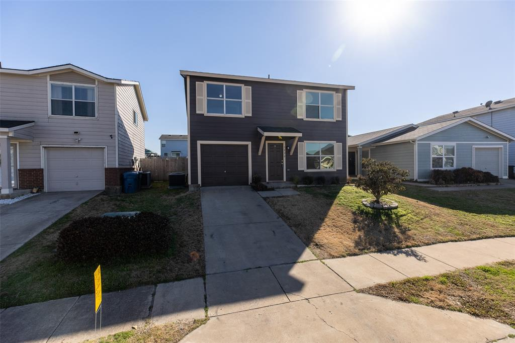 1820 Vineridge Lane, Burleson, Texas 76028 - acquisto real estate best photo company frisco 3d listings