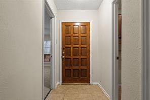 613 Campana Court, Irving, Texas 75061 - Acquisto Real Estate best mckinney realtor hannah ewing stonebridge ranch expert