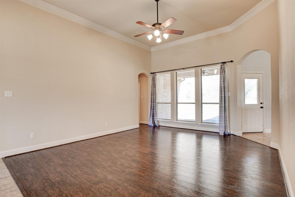4400 Silver Mesa Lane, Fort Worth, Texas 76108 - acquisto real estate best real estate company to work for