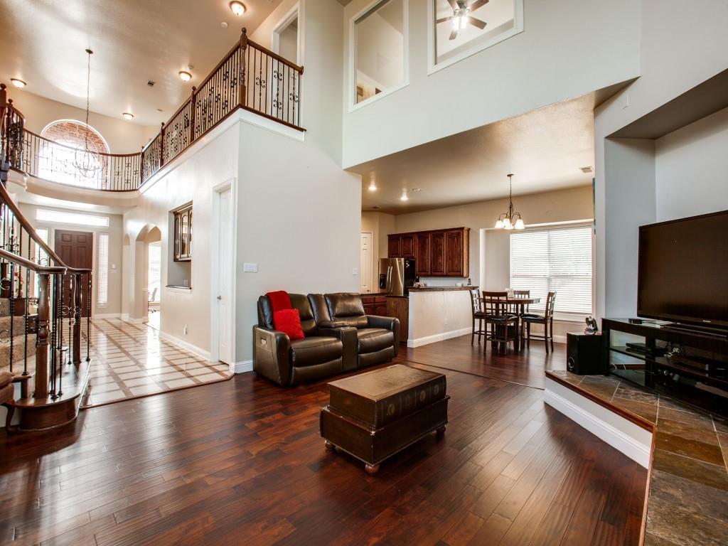 3613 Slickrock Drive, Plano, Texas 75074 - acquisto real estate best listing listing agent in texas shana acquisto rich person realtor