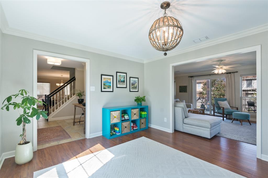 2716 Ponderosa Pine Drive, Flower Mound, Texas 75028 - acquisto real estate best allen realtor kim miller hunters creek expert