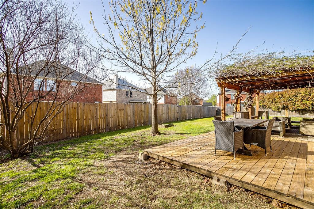 5304 Los Altos Road, Fort Worth, Texas 76244 - acquisto real estate agent of the year mike shepherd