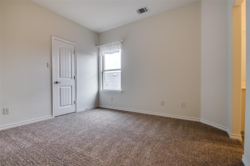 9812 Copperhead Lane, McKinney, Texas 75071 - acquisto real estate best style realtor kim miller best real estate reviews dfw