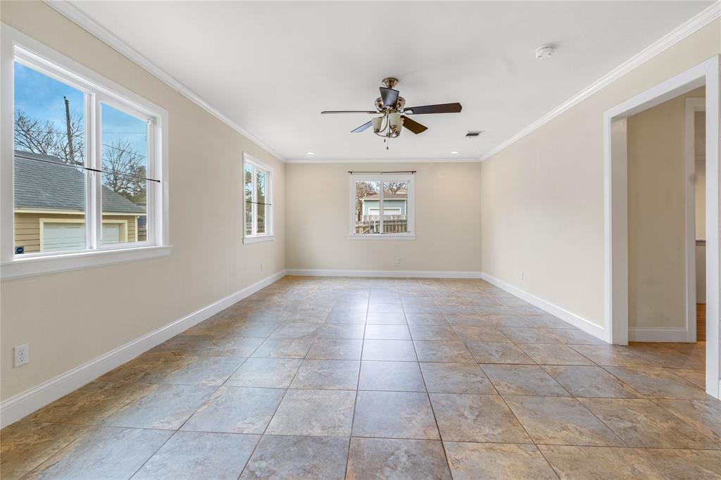 3358 Jefferson  Boulevard, Dallas, Texas 75211 - acquisto real estate best realtor dallas texas linda miller agent for cultural buyers