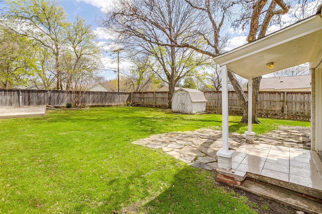 2939 6th Avenue, Fort Worth, Texas 76110 - acquisto real estate nicest realtor in america shana acquisto