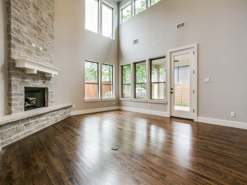 9617 Lakemont Drive, Dallas, Texas 75220 - acquisto real estaet best boutique real estate firm in texas for high net worth sellers