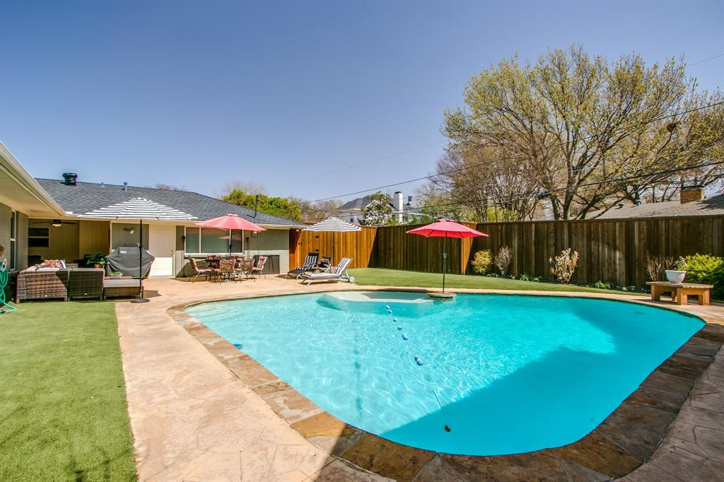 2412 Custer  Parkway, Richardson, Texas 75080 - acquisto real estate best flower mound realtor jody daley lake highalands agent of the year