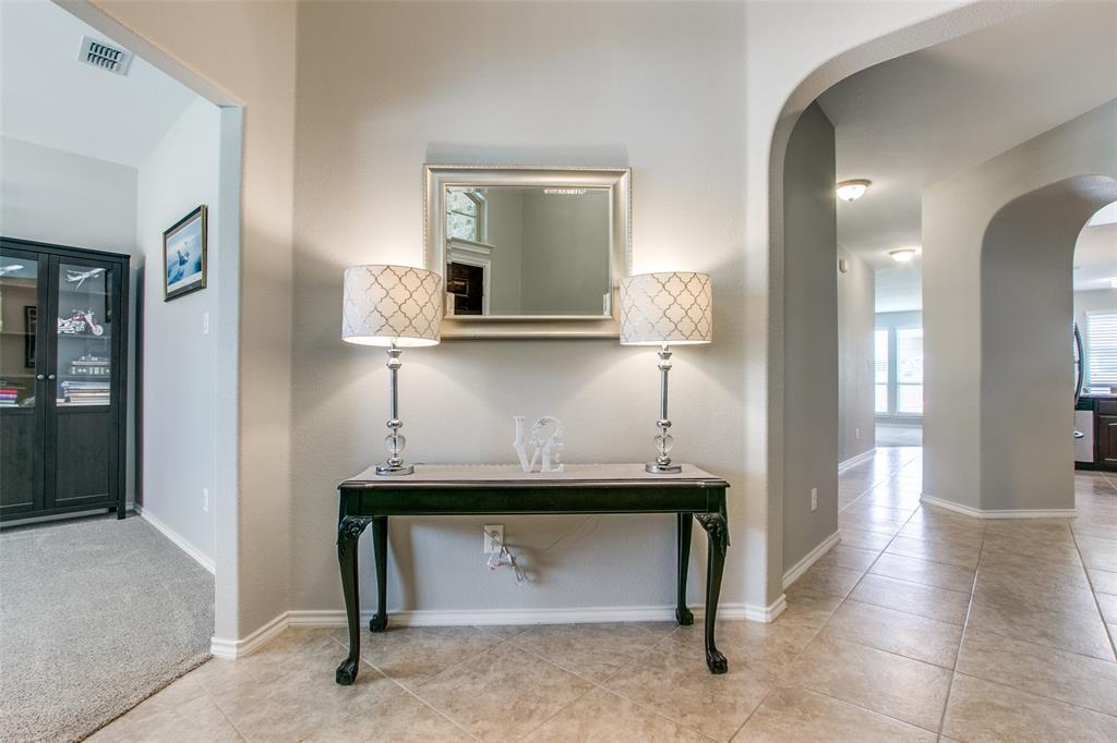 2744 Albatross Lane, Fort Worth, Texas 76177 - acquisto real estate best flower mound realtor jody daley lake highalands agent of the year