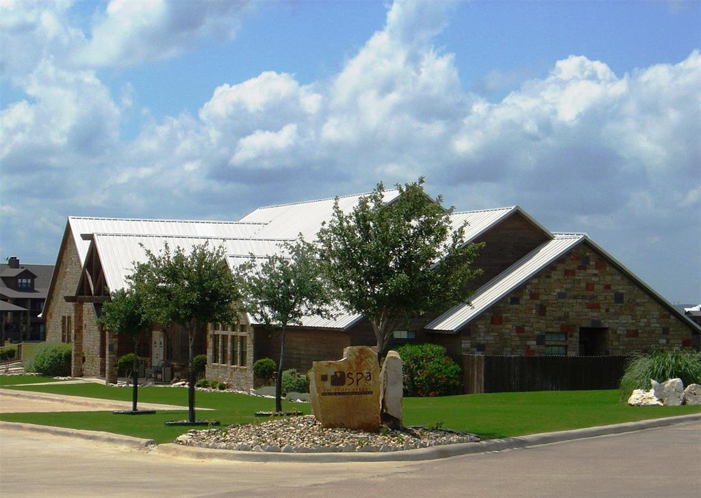 685 Baltrusol  Drive, Graford, Texas 76449 - acquisto real estate smartest realtor in america shana acquisto