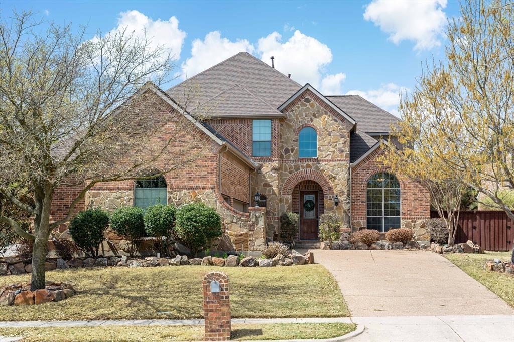 1001 Cove Meadow Court, McKinney, Texas 75071 - Acquisto Real Estate best mckinney realtor hannah ewing stonebridge ranch expert