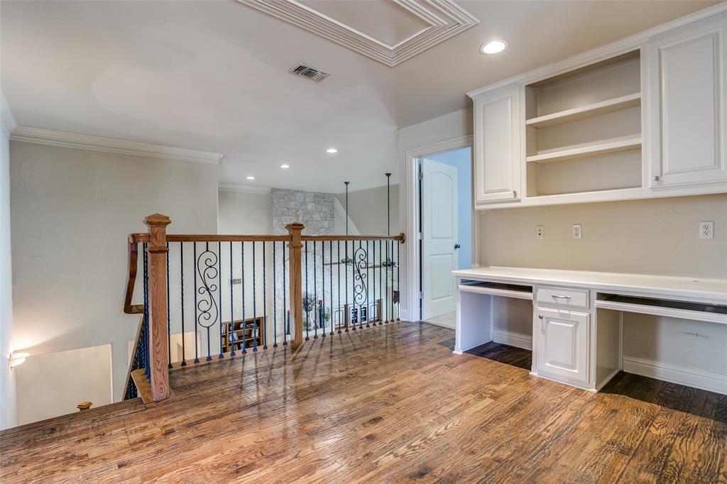 3220 Fannin Lane, Grapevine, Texas 76092 - acquisto real estate best realtor westlake susan cancemi kind realtor of the year