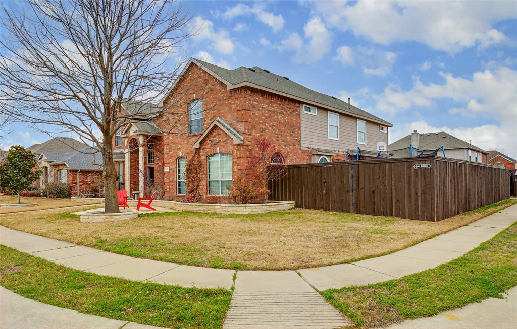 7317 Fieldlark Drive, Sachse, Texas 75048 - acquisto real estate best park cities realtor kim miller best staging agent