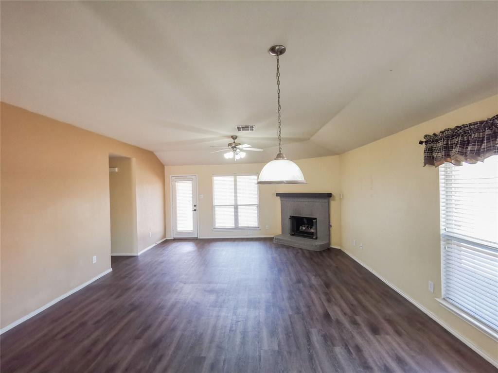 9131 Gaspard Court, Frisco, Texas 75033 - acquisto real estate best highland park realtor amy gasperini fast real estate service