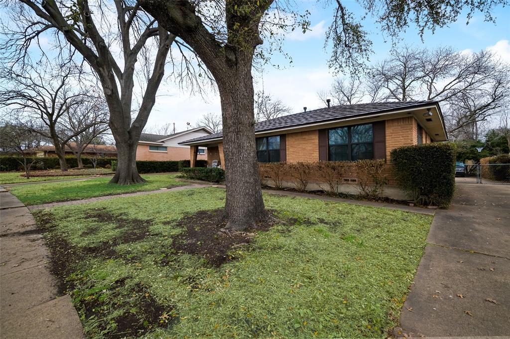 1109 Southgate Drive, Garland, Texas 75041 - acquisto real estate best allen realtor kim miller hunters creek expert