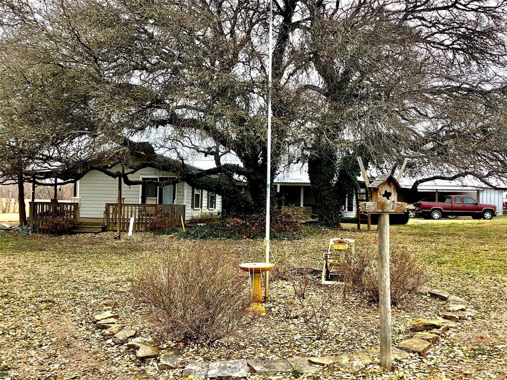 1195 Private Road 1346 Dublin, Texas 76446 - acquisto real estate best prosper realtor susan cancemi windfarms realtor