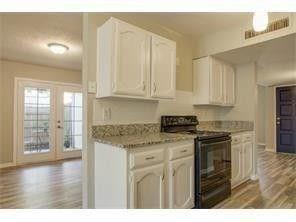 11738 Featherbrook Drive, Dallas, Texas 75228 - acquisto real estate best highland park realtor amy gasperini fast real estate service