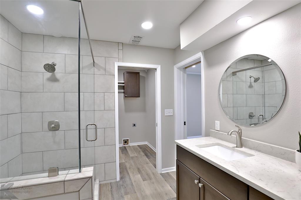 749 Leggett Drive, Abilene, Texas 79605 - acquisto real estate best frisco real estate agent amy gasperini panther creek realtor
