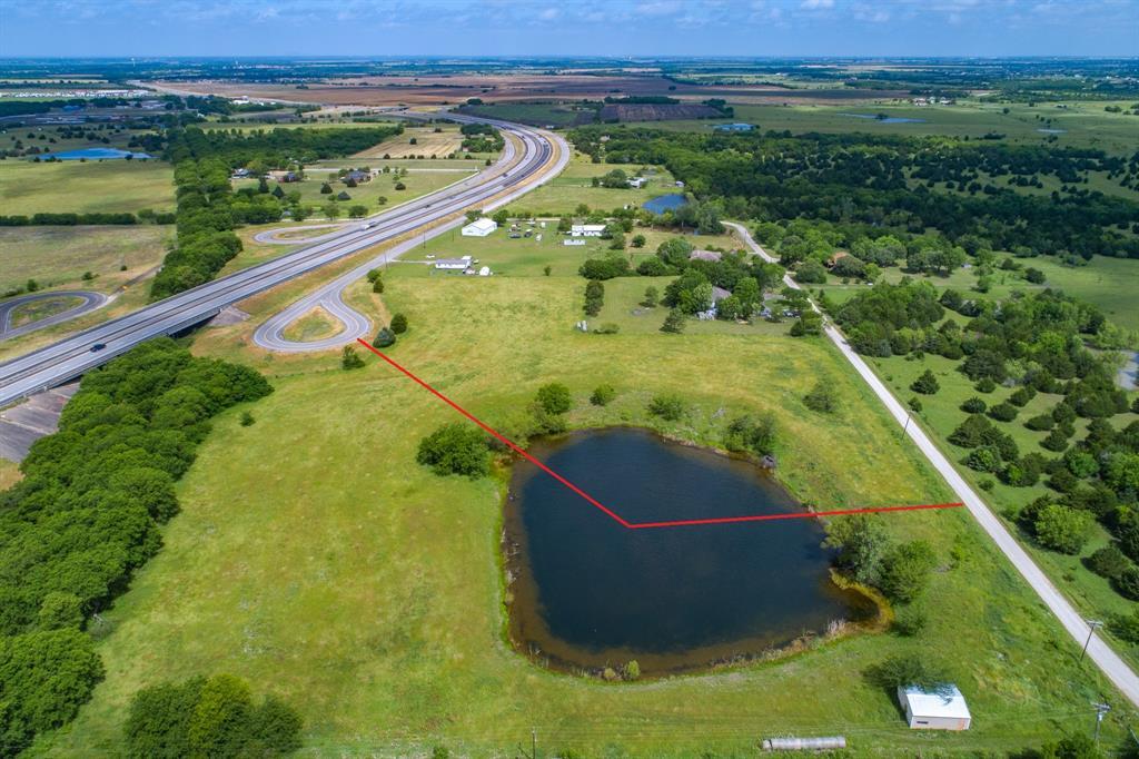 TBD Lot Co Road 268 Kaufman, Texas 75142 - acquisto real estate best allen realtor kim miller hunters creek expert
