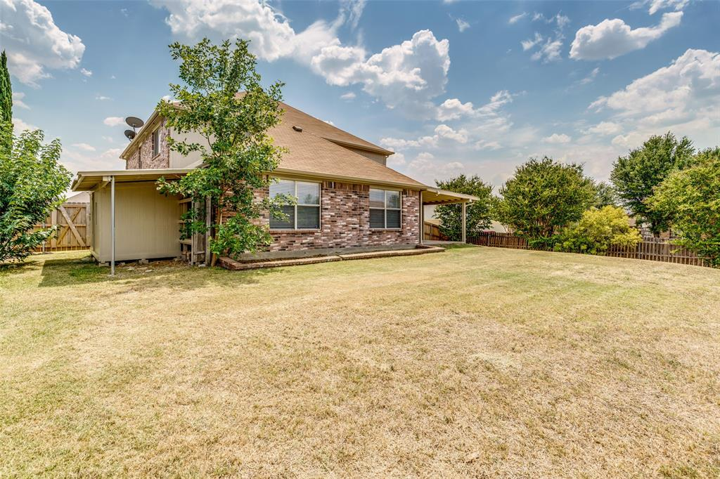 823 Ogden Drive, Arlington, Texas 76001 - acquisto real estate best real estate follow up system katy mcgillen