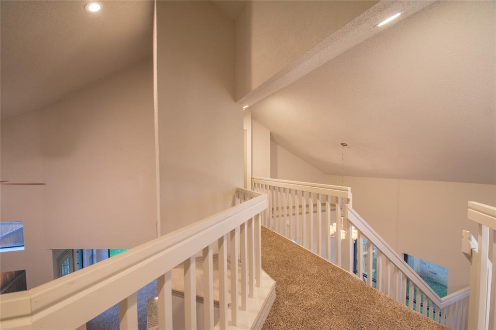 2105 Cologne Drive, Carrollton, Texas 75007 - acquisto real estate best new home sales realtor linda miller executor real estate