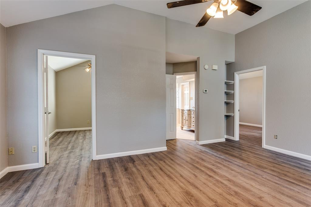 1725 Woodhall Way, Fort Worth, Texas 76134 - acquisto real estate best flower mound realtor jody daley lake highalands agent of the year