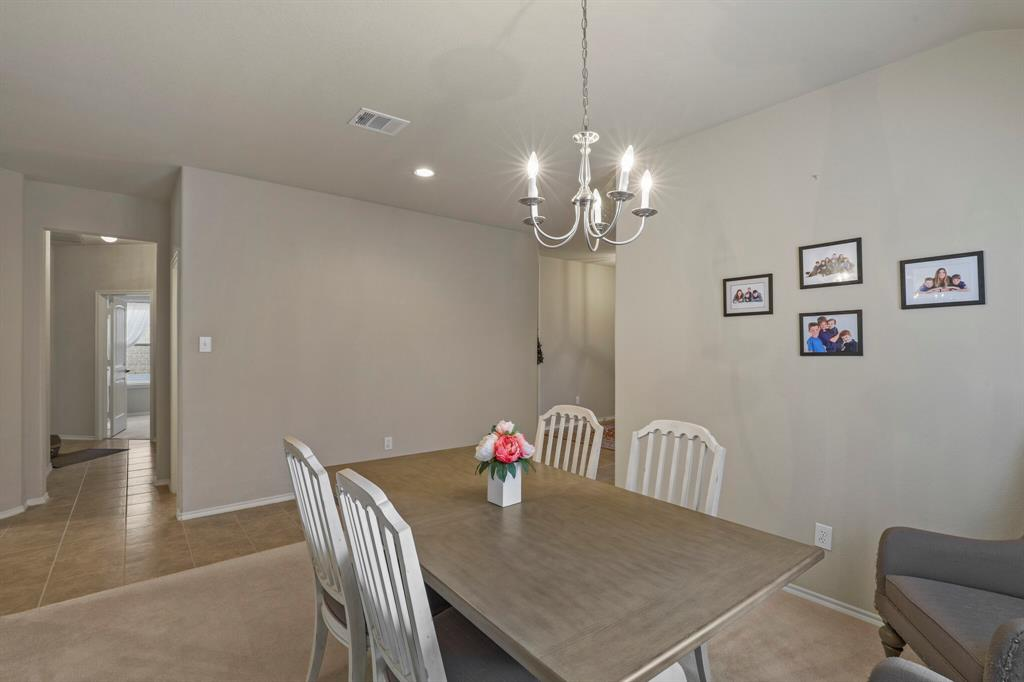 5040 Diamond Peak Court, McKinney, Texas 75071 - acquisto real estate best real estate company to work for