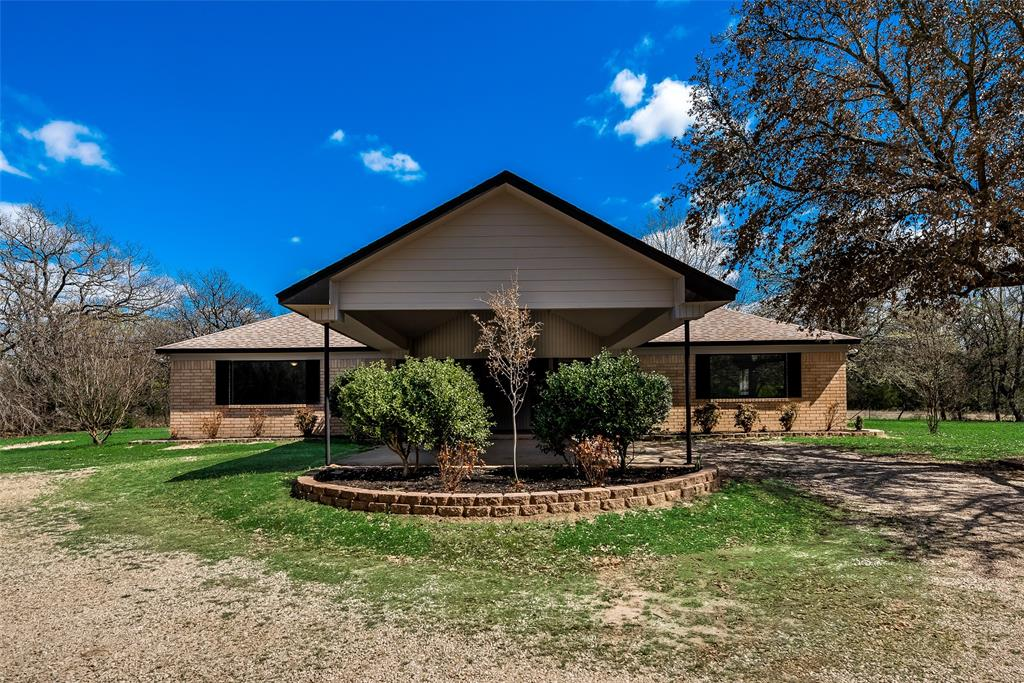 1690 Easy  Street, Seagoville, Texas 75159 - Acquisto Real Estate best mckinney realtor hannah ewing stonebridge ranch expert