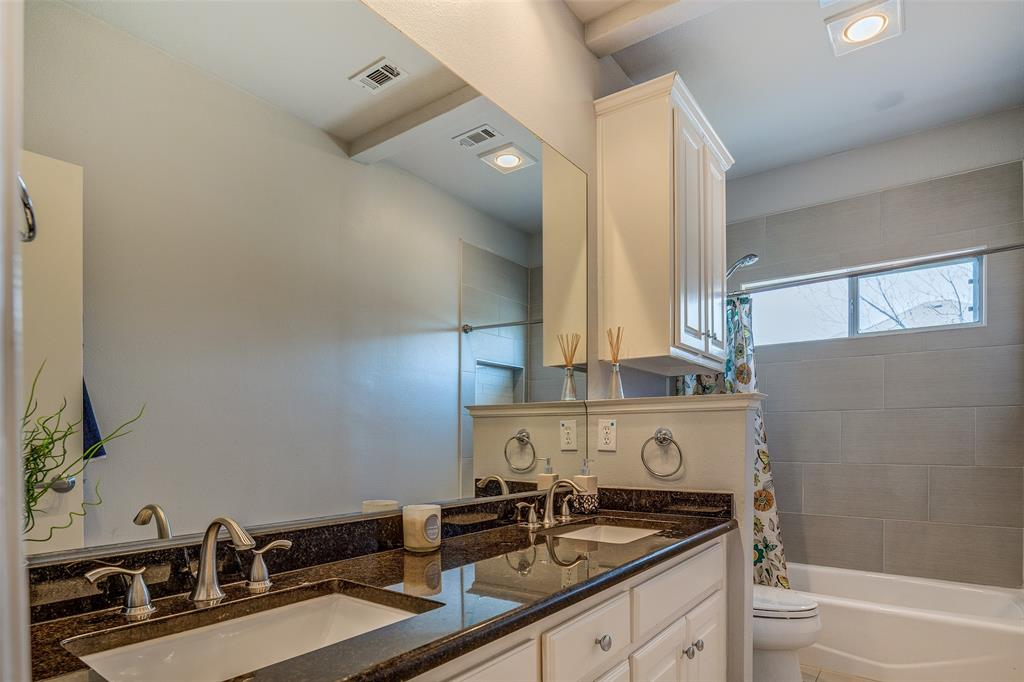 3236 Caravan Drive, Plano, Texas 75025 - acquisto real estate best realtor westlake susan cancemi kind realtor of the year
