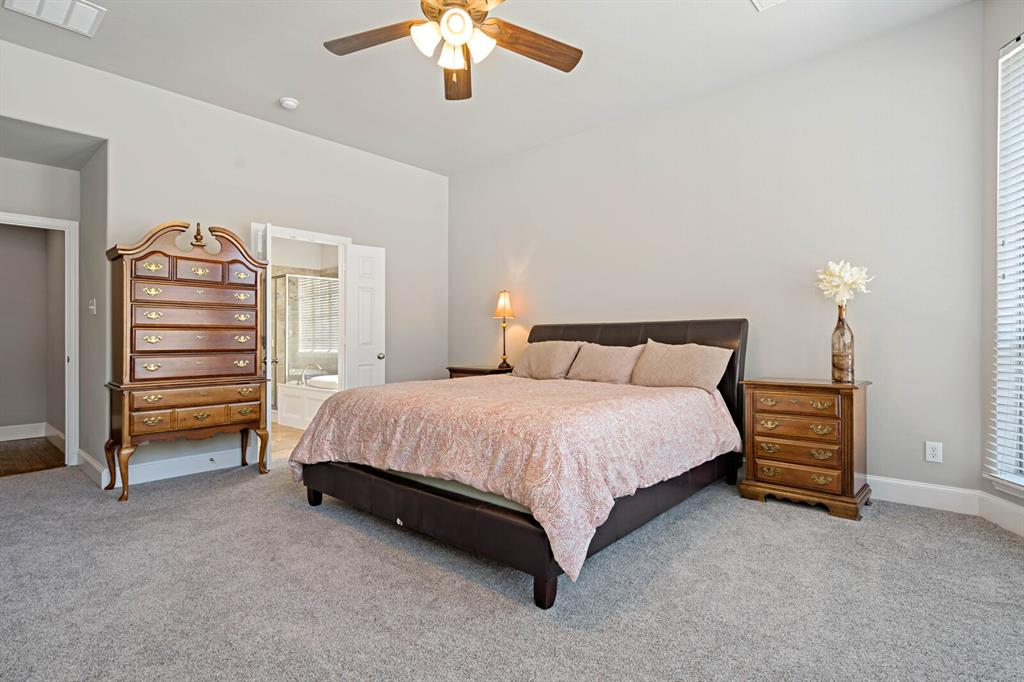 1001 Cove Meadow Court, McKinney, Texas 75071 - acquisto real estate best photos for luxury listings amy gasperini quick sale real estate