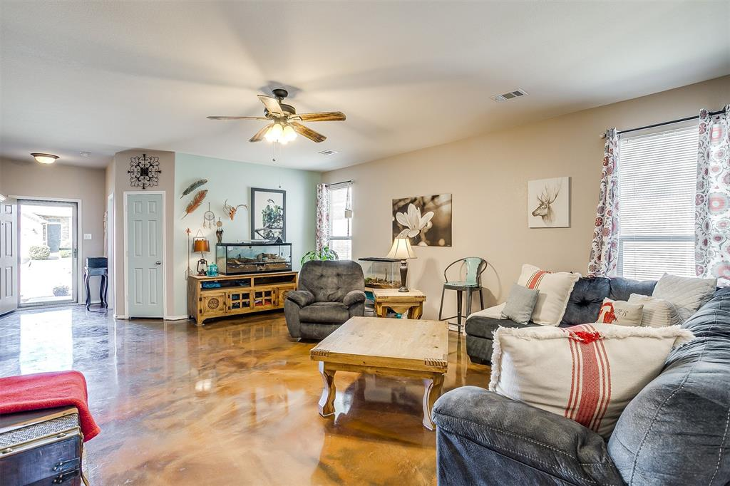 6005 Deck House Road, Fort Worth, Texas 76179 - acquisto real estate best highland park realtor amy gasperini fast real estate service