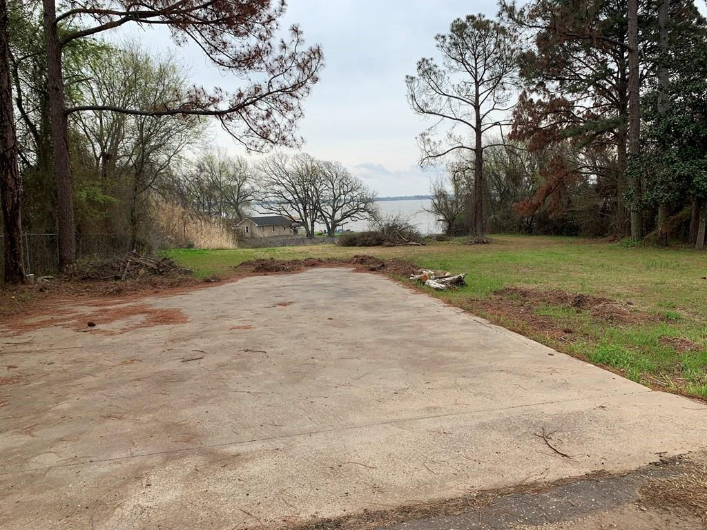 1211 Woodcrest  Drive, Kemp, Texas 75143 - acquisto real estate best the colony realtor linda miller the bridges real estate