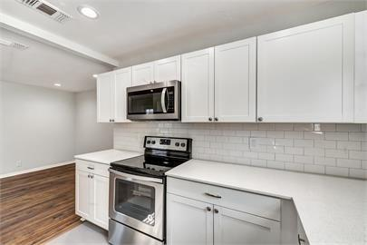 1109 Davis Drive, Arlington, Texas 76013 - acquisto real estate best highland park realtor amy gasperini fast real estate service