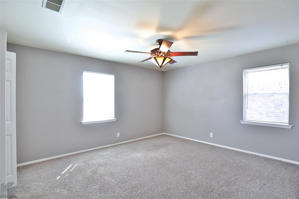 1902 Beechwood Lane, Abilene, Texas 79603 - acquisto real estate best investor home specialist mike shepherd relocation expert