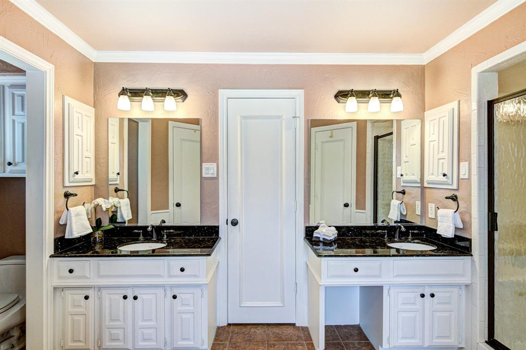 2300 Belmont Place, Plano, Texas 75023 - acquisto real estate best photos for luxury listings amy gasperini quick sale real estate