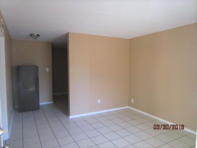 816 Crockett  Street, Sherman, Texas 75090 - acquisto real estate best highland park realtor amy gasperini fast real estate service