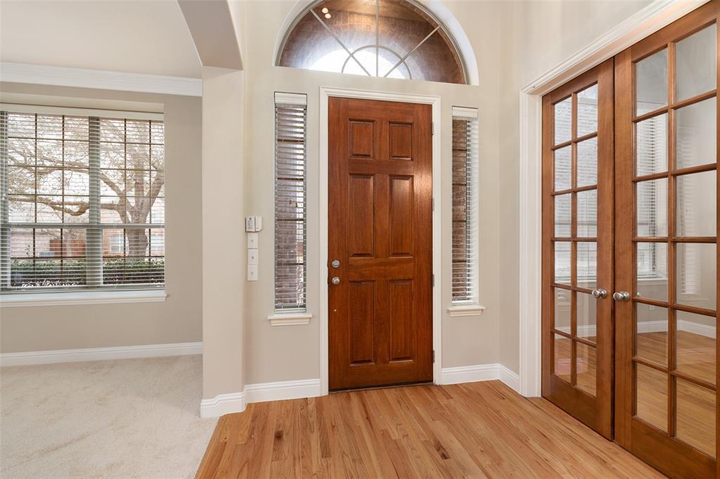 2216 New College  Lane, Plano, Texas 75025 - Acquisto Real Estate best mckinney realtor hannah ewing stonebridge ranch expert
