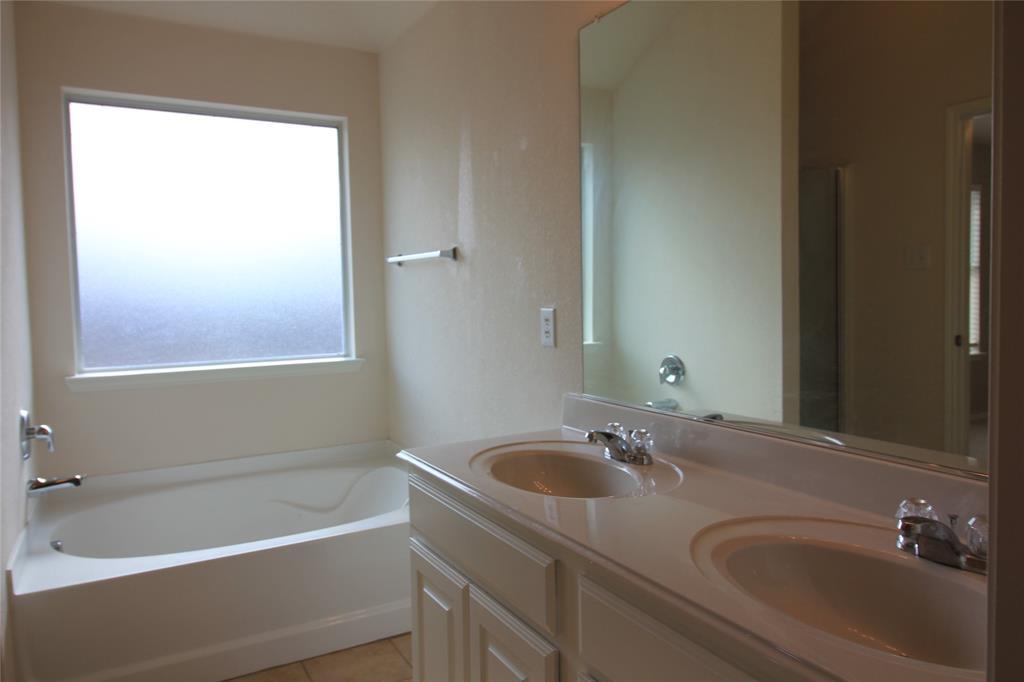 1217 Artesia  Drive, Fort Worth, Texas 76052 - acquisto real estate best luxury buyers agent in texas shana acquisto inheritance realtor