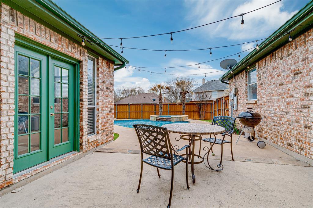 11017 Aurora Lane, Frisco, Texas 75035 - acquisto real estate nicest realtor in america shana acquisto