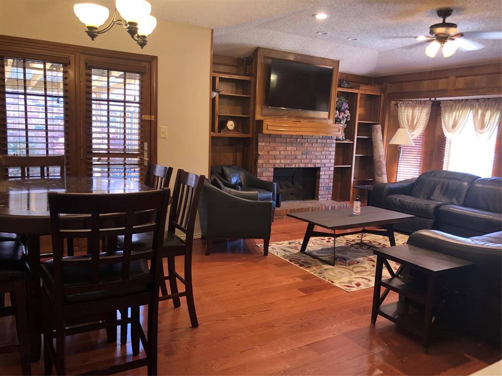 2729 Hickory Bend Drive, Garland, Texas 75044 - acquisto real estate best allen realtor kim miller hunters creek expert