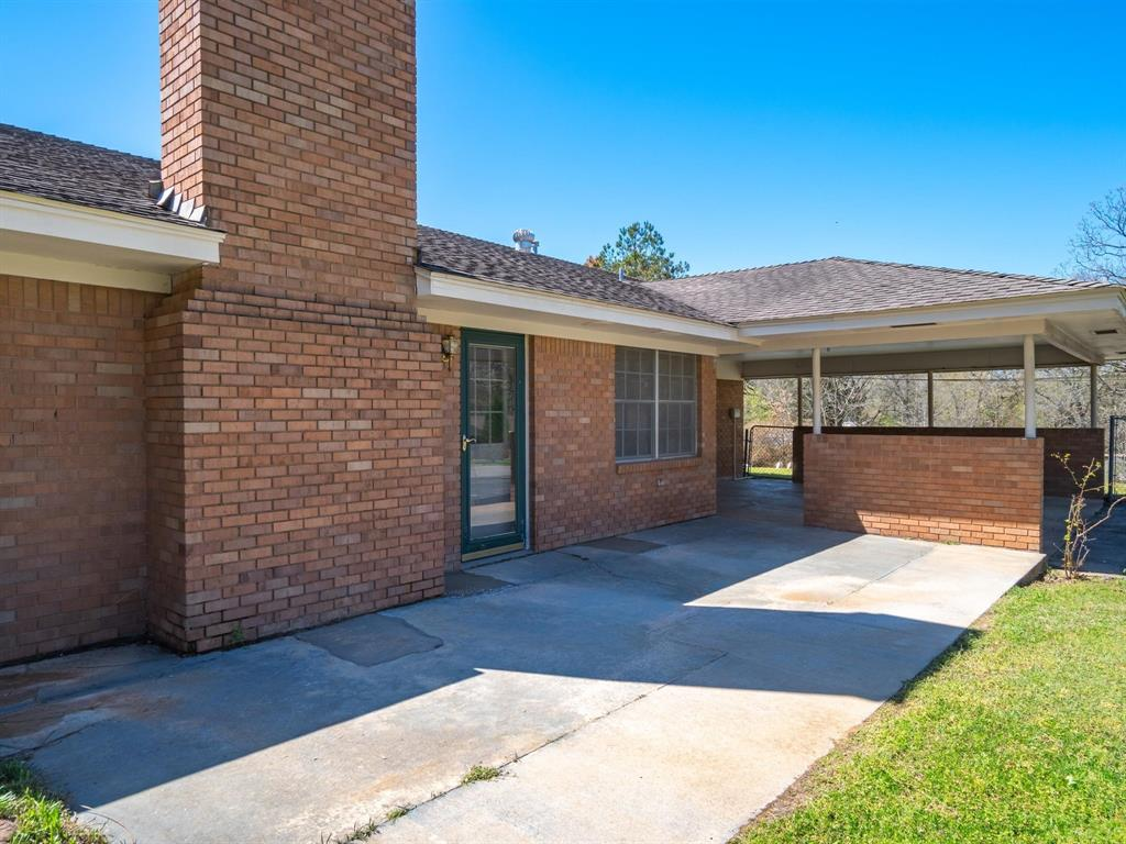 725 Tanglewood Street, Canton, Texas 75103 - acquisto real estate best park cities realtor kim miller best staging agent