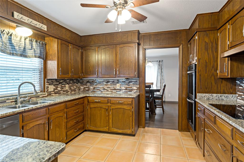 8628 Funtier Court, Fort Worth, Texas 76179 - acquisto real estate best style realtor kim miller best real estate reviews dfw