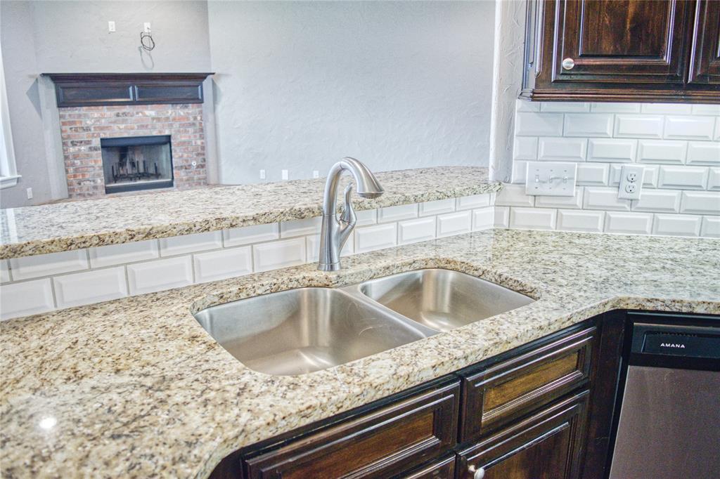 222 Bois D Arc Drive, Bullard, Texas 75757 - acquisto real estate best listing agent in the nation shana acquisto estate realtor
