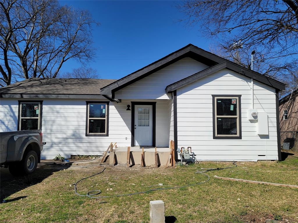 8155 Norvell Drive, Dallas, Texas 75227 - Acquisto Real Estate best frisco realtor Amy Gasperini 1031 exchange expert
