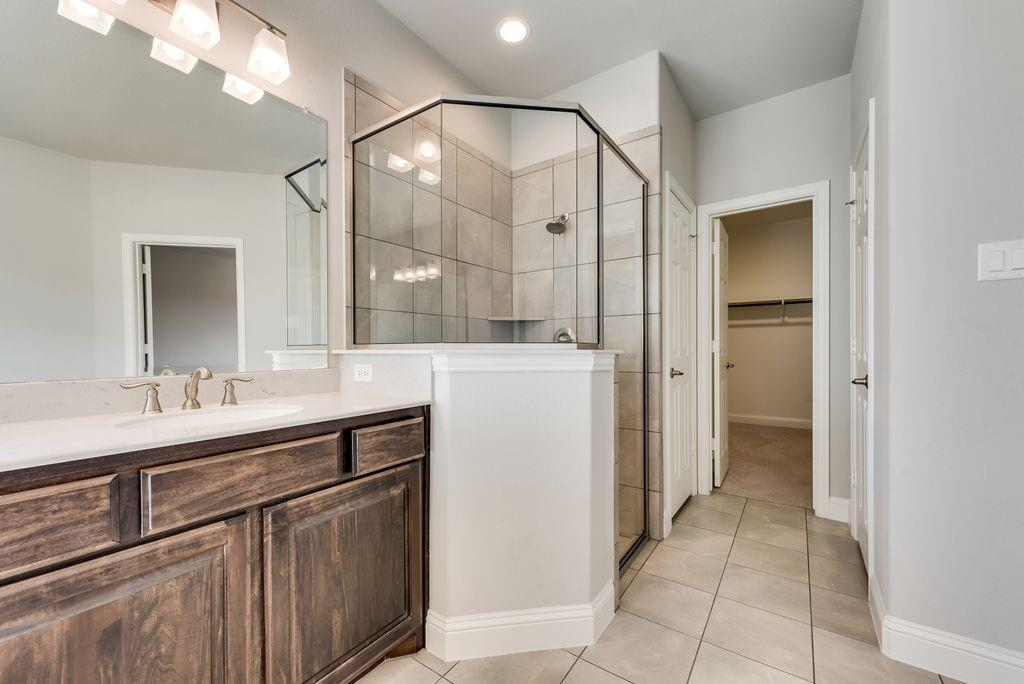 420 Foxtail Court, Waxahachie, Texas 75165 - acquisto real estate best new home sales realtor linda miller executor real estate