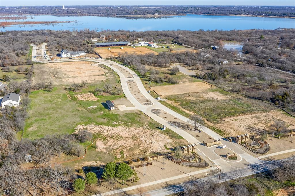 4509 Saddleback Lane, Southlake, Texas 76092 - acquisto real estate best prosper realtor susan cancemi windfarms realtor