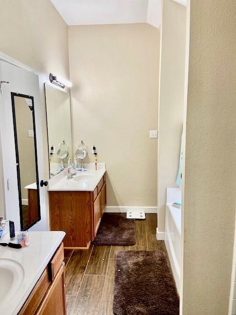2140 Coelum Court, Dallas, Texas 75253 - acquisto real estate best highland park realtor amy gasperini fast real estate service
